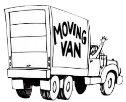 NCOA_Move_Update