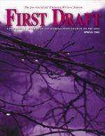 Vol.11, No.2 / Spring 2005