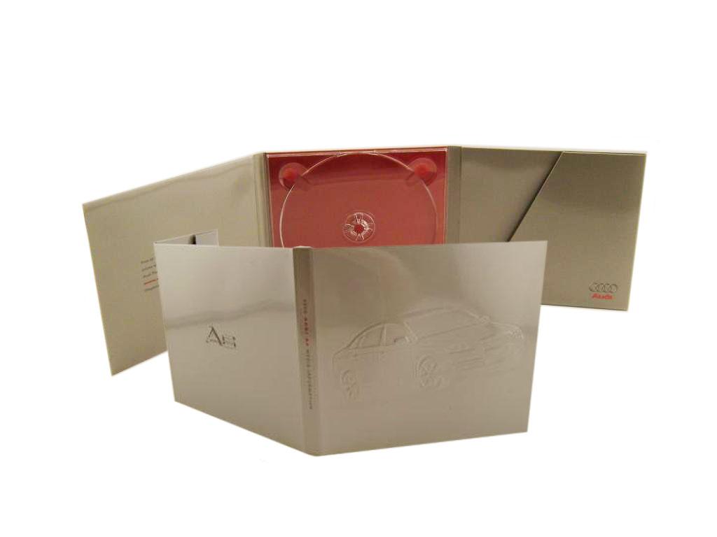 custom cd packaging cd duplication yes packaging