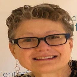 Suzanne R. Dyer