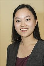 Bernice Chen