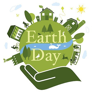 Earth Day 2021 - South Boston Cleanup