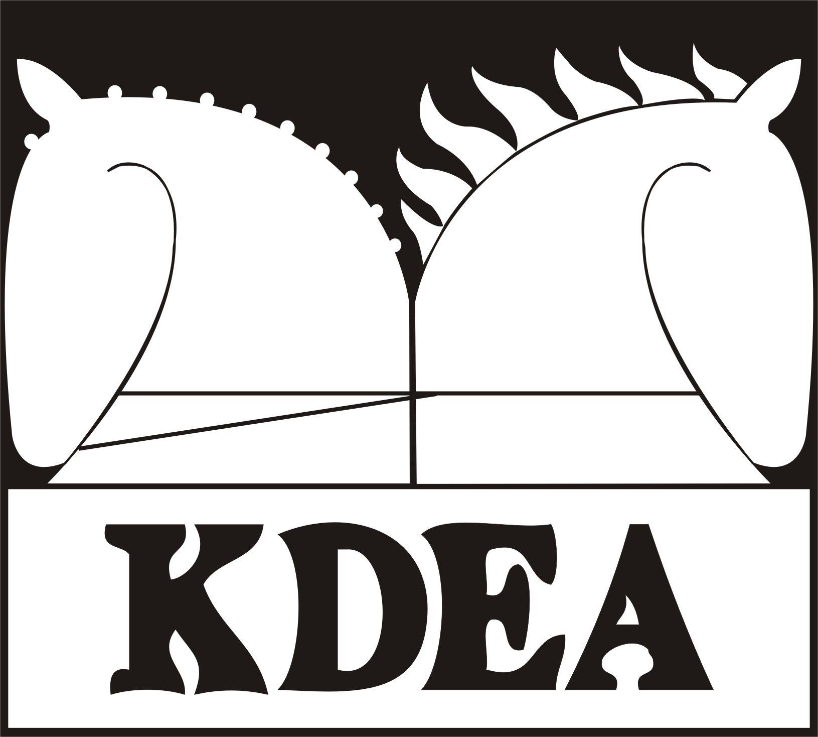 Kansas Dressage and Eventing Association