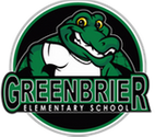 Greenbier Elementary School | Kindergarten Technology Literacy