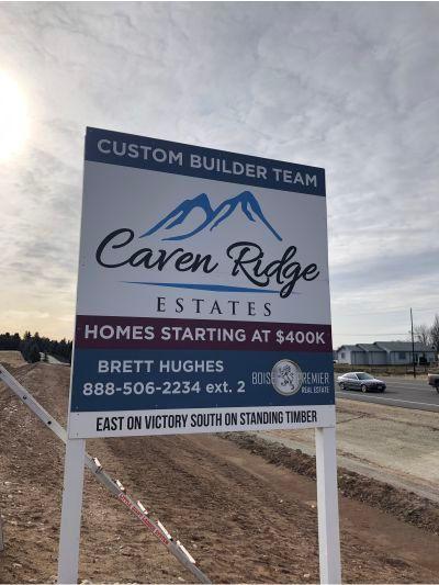 Boise Premier Real Estate