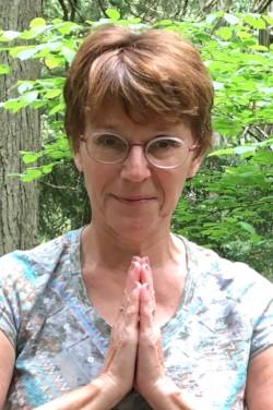 Kathie Bowen