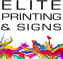 Elite Printing