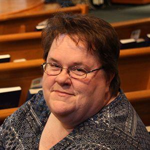 Donna Goeckler