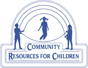 Community Resources for Children