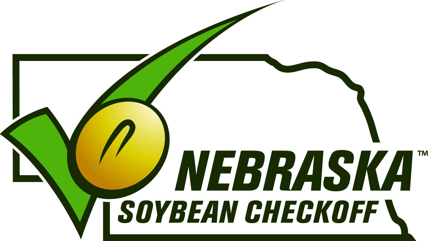 Nebraska Soybean Board