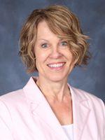 Lynn Wilkie - Executive Director