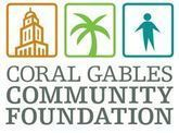 Coral Gables Community Foundaiton