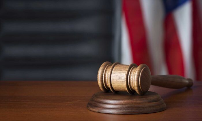 Second Circuit Rules Vermont Can't Exclude Religious Schools From Tuition Program