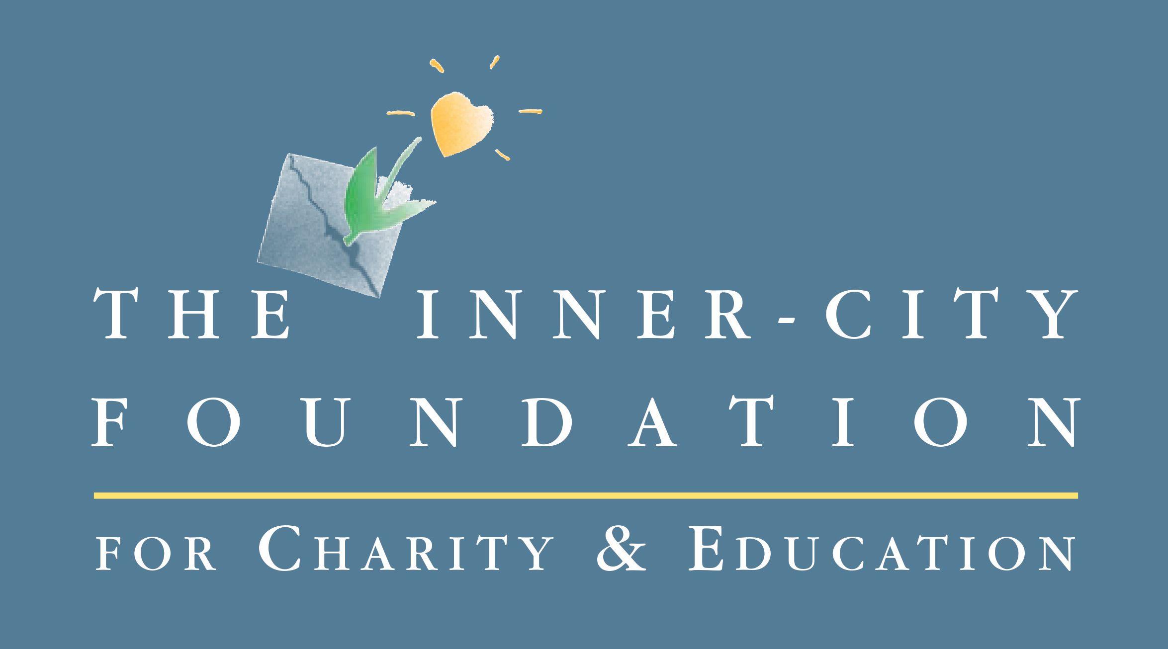 Inner City Foundation