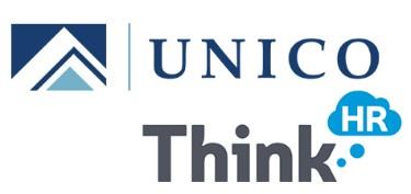 UNICO/ThinkHR