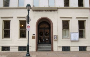 Ethical Society