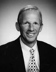 Doug Donnald