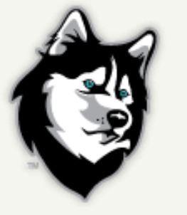 Husky Hutch