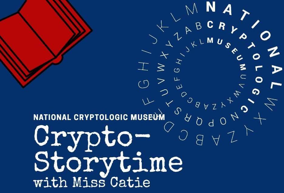 NCM Crypto-Storytime