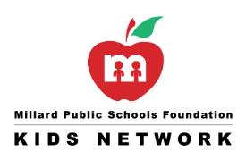 Kids Network