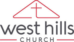 West Hills Church