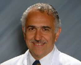 Edward M. DeSimone, R.Ph., Ph.D., FAPhA