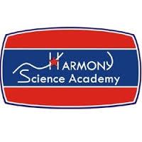 Harmony Science Academy
