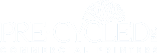 Pre-Cycled Commercial Printers, Inc.