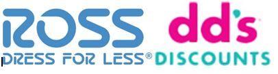 Ross-dd's