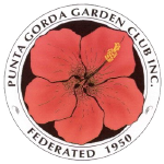 Punta Gorda Garden Club