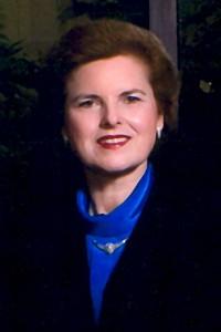 L. Lynn Rex