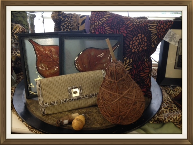 Thrift Shop Donated Items Alo Omaha Ne
