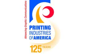 Printing Industries