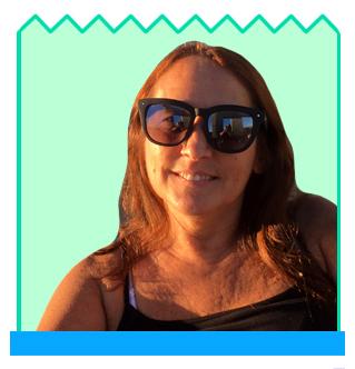 Beth Kramer