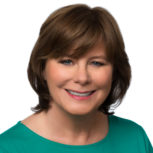 Patricia Feeney Gallagher, CFRE