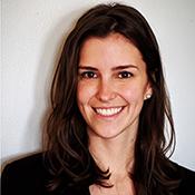 Anna Wallman