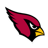 Arizona Cardinals Donate $25,000