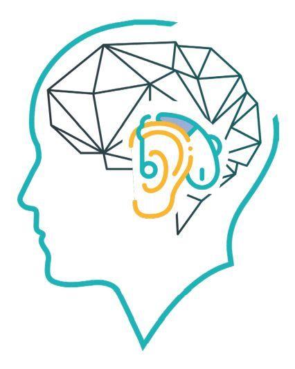 Brain Imaging Study of Hearing Loss in Children