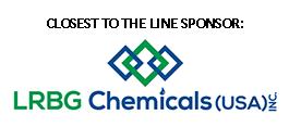 LRBG Chemical