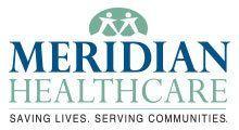 Meridian Healthcare