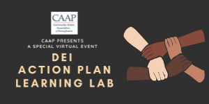 DEI Action Plan Learning Lab