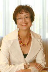Maureen Reilly