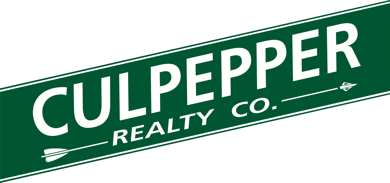 Jack & Mary Culpepper