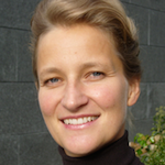 Rebecca Schule, M.D., Hertie Institute for Clinical Brain Research, University of Tuebingen, Tuebingen, Germany