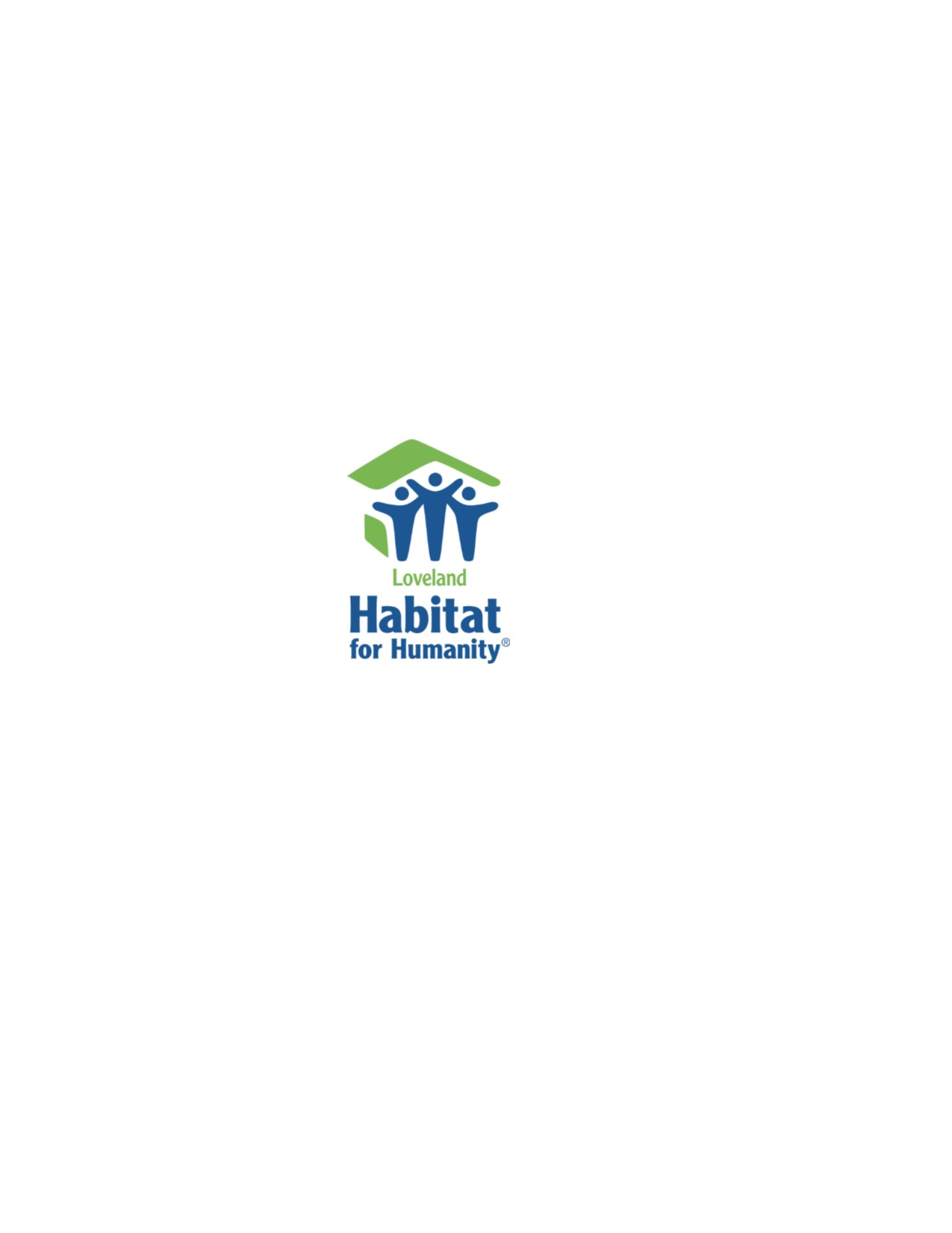 Habitat Homeowner Applications