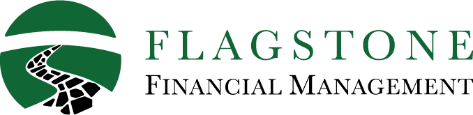 Flagstone Financial