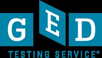 Upcoming 2013 Webinars about the 2014 GED Test