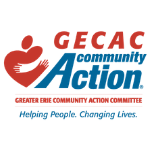 Greater Erie Community Action Committee
