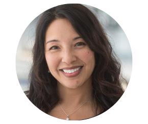 Gigi Chawla, MD, MHA