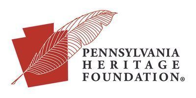Pennsylvania Heritage Foundation Membership